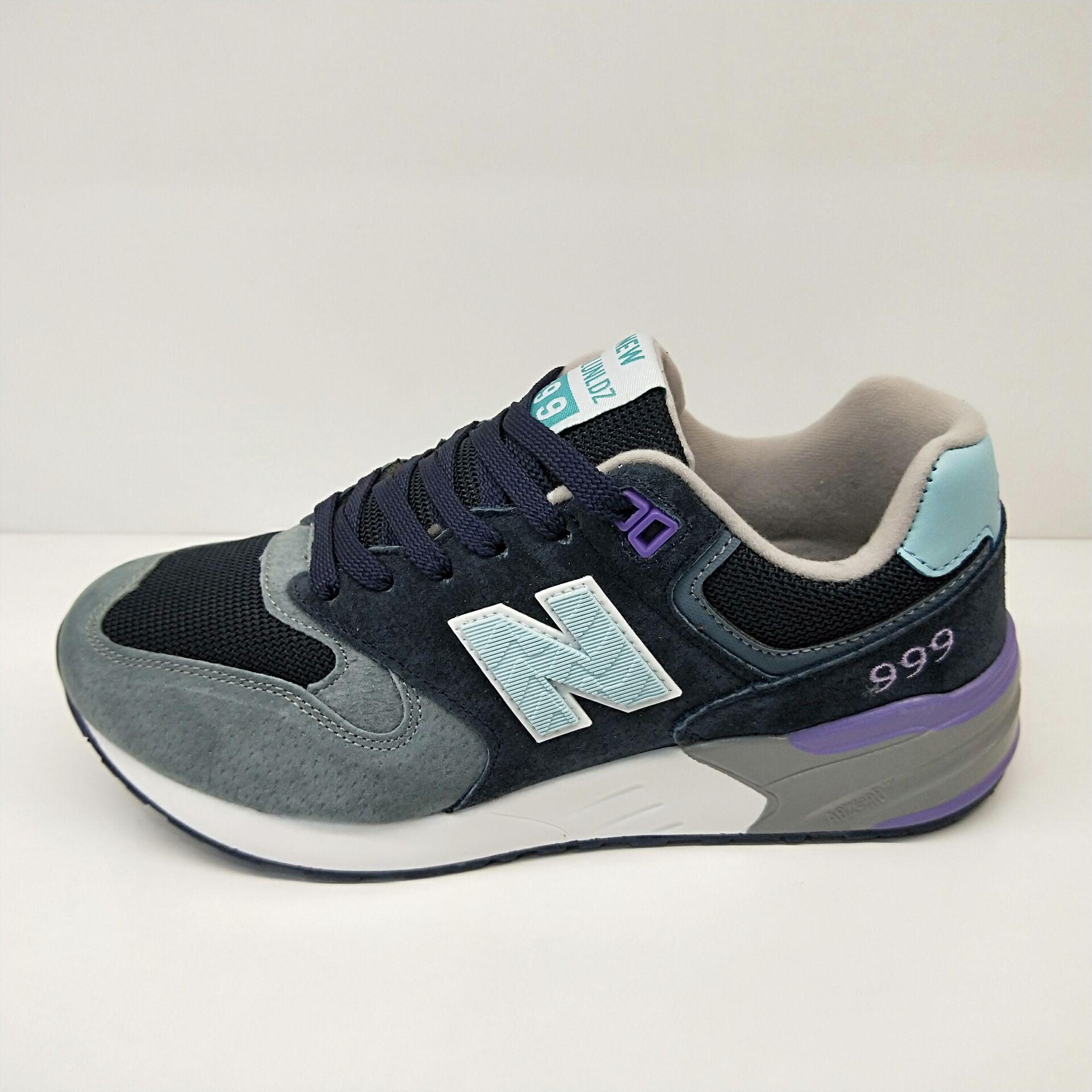 新百伦的鞋大底都是采用橡胶大底 - 阿里巴巴商友圈